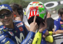 MotoGP: il Gran Premio del Mugello in TV e in streaming