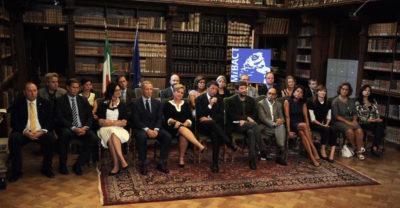 Il Consiglio di Stato ha stabilito che i musei italiani possono avere direttori stranieri
