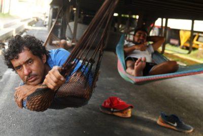 Diriamba, Nicaragua