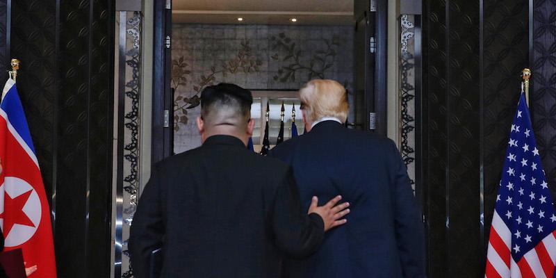 coreano americano sito di incontri Christian incontri PDA