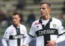Il Parma è stato deferito dalla Procura federale per tentato illecito sportivo nell'ultima partita di Serie B contro lo Spezia