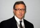 Norman Pearlstine è il nuovo direttore del Los Angeles Times