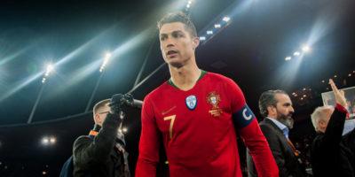 Guida ai Mondiali: 🇵🇹 Portogallo