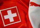 I preconvocati della Svizzera per i Mondiali 2018