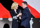 Chi ha vinto i premi più importanti della moda americana
