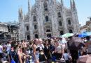 Radio Italia Live, dove vederlo in streaming o in tv