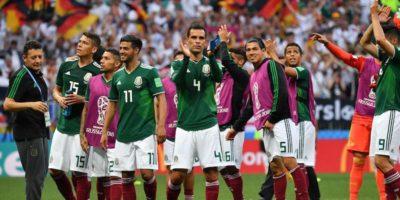 Una delle storie più strane dei Mondiali è su Rafa Marquez