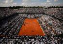 Roland Garros: come vedere la finale tra Nadal e Thiem, in tv o in streaming