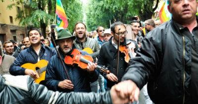 Cosa sappiamo dei rom in Italia