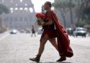 Cosa fare d'estate a Roma