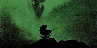 """Rosemary's Baby"", nei cinema 50 anni fa"