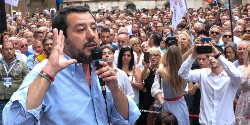 Migranti, Tunisia convoca l'ambasciatore italiano: