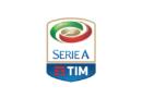 Sky e Perform hanno comprato i diritti televisivi della Serie A