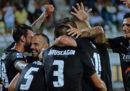 Venezia e Cittadella si sono qualificate alle semifinali dei playoff di Serie B