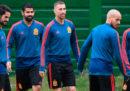 Mondiali 2018: come vedere Spagna-Marocco in tv o in streaming