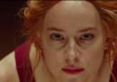 """Il primo trailer di """"Suspiria"""", il nuovo film di Luca Guadagnino"""