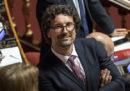 Toninelli dice che «non è mai stata all'ordine del giorno la chiusura dei porti italiani»