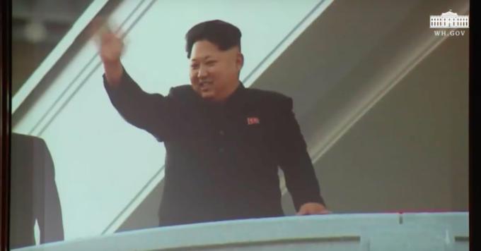 coreano stelle incontri notizie Norvegia incontri single