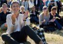 In Danimarca c'è un festival in cui chiunque può parlare con il primo ministro