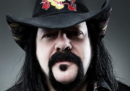 È morto Vinnie Paul, batterista dei Pantera