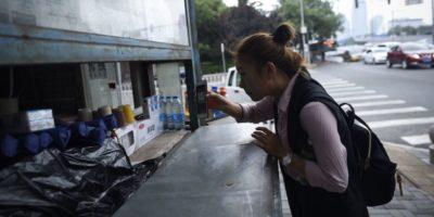 In Cina vivere senza WeChat è complicato