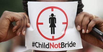 """In Svezia si discute delle """"spose bambine"""""""