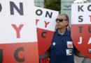 La Polonia ha fatto un altro passo verso l'autoritarismo