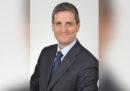 Alberto Barachini è stato eletto presidente della Commissione di vigilanza Rai