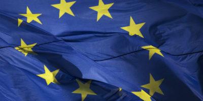 La Commissione Europea ha abbassato le stime di crescita per l'Europa, l'Italia continua a essere il paese che cresce meno