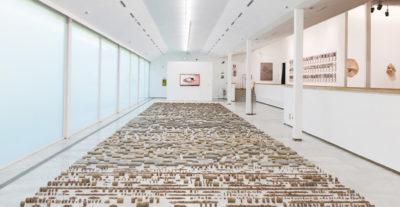 L'arte brasiliana in mostra a Milano