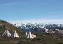 I 20 nuovi luoghi patrimonio dell'UNESCO
