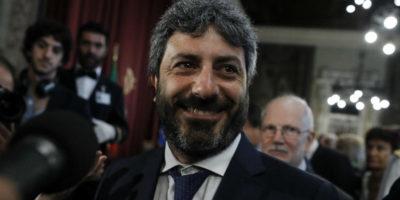 La Camera ha approvato il ricalcolo dei vitalizi degli ex deputati