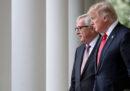Cosa cambia per le aziende europee dopo l'accordo Juncker-Trump