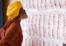 In Mali si sta votando per le elezioni presidenziali, le seconde dopo l'intervento militare francese