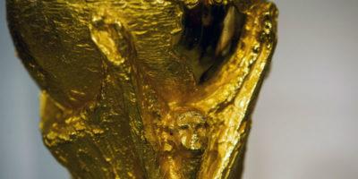 Le cose da sapere sulla finale dei Mondiali tra Francia e Croazia