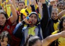 Mondiali 2018: Inghilterra-Colombia in TV e in streaming