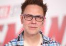 """Disney ha licenziato il regista della serie dei """"Guardiani della Galassia"""" James Gunn per via di alcuni vecchi tweet"""