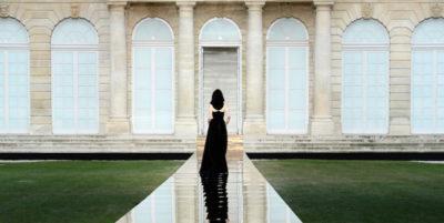 I nuovi abiti di Givenchy, dopo quello di Meghan Markle