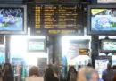 Sciopero dei trasporti di oggi, gli orari e le informazioni utili