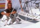 La morte di Raul Gardini, 25 anni fa