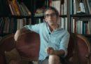 Gipi ha fatto un film che sarà presentato a Venezia