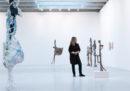 Le foto del miglior museo britannico del 2018