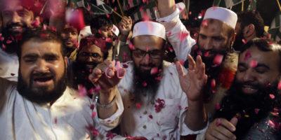 In Pakistan gli estremisti islamisti potranno fare i parlamentari