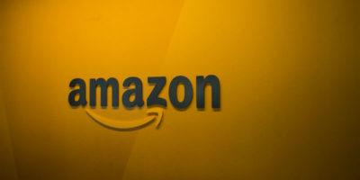 Gli sconti del Prime Day di Amazon, tra il 16 e il 17 luglio