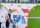 L'enorme multa dell'Unione Europea contro Google