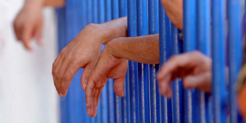 Sei cose da sapere sulle carceri in Italia Il Post