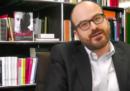 Francesco Anzelmo è il nuovo direttore editoriale di Mondadori
