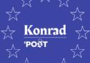 Cos'è Konrad