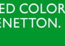 È morto Carlo Benetton, aveva 74 anni