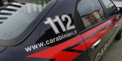 25 persone, tra cui un ex deputato regionale, sono state arrestate in Sicilia in un'operazione antimafia